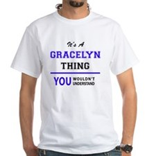 Cute Gracelyn Shirt