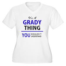 Cute Grady T-Shirt