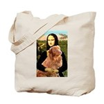 Mona's Nova Tote Bag