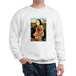 Mona's Nova Sweatshirt