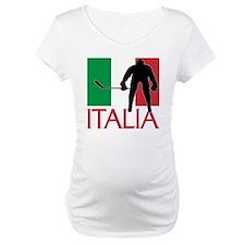 Italia Hockey Shirt