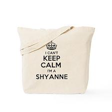 Shyann Tote Bag