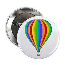 "Balloon 2.25"" Button (10 pack)"