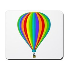 Balloon Mousepad