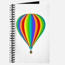 Balloon Journal