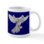 God Bless Everyone (no exceptions) Mug