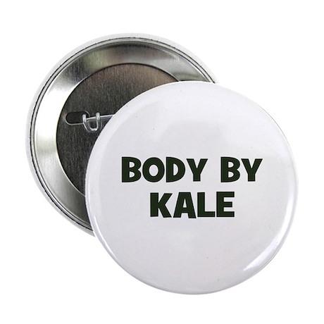 body by kale Button
