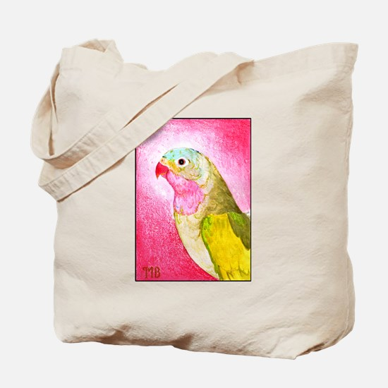 Funny Princess of wales Tote Bag