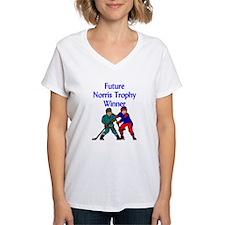 Future Norris Trophy Winner Shirt