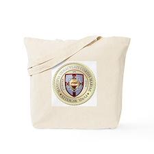 MICM Tote Bag