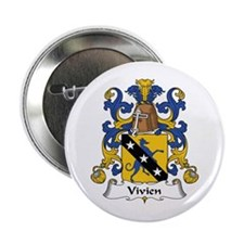 Vivien Button