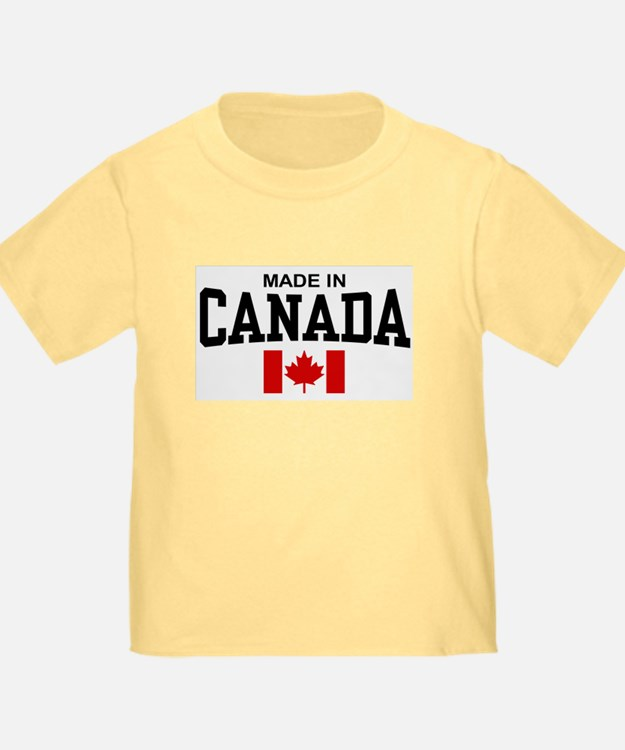 made in canada t shirts shirts tees custom made in