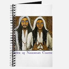 Cute Gnostic Journal