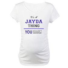 Cute Jayda Shirt