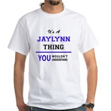 Cute Jaylynn Shirt