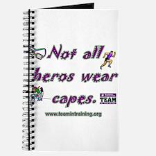 heros Journal