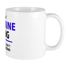 Unique Jermaine Mug