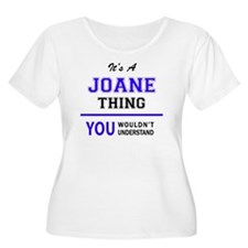 Unique Joan T-Shirt