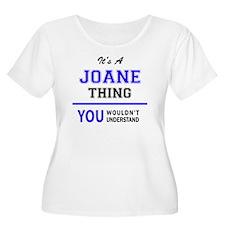 Funny Joan T-Shirt
