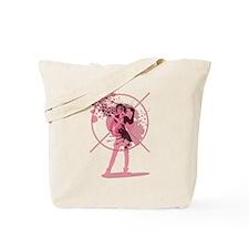 Insist_On_It! Tote Bag