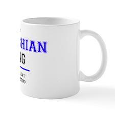 Cute Kardashian Mug