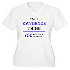 Cute Kaydence T-Shirt