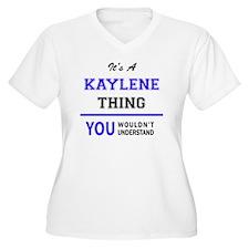 Cute Kaylen T-Shirt
