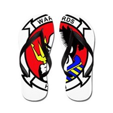 HSL-51_warlords.png Flip Flops