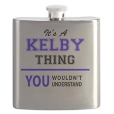 Cool On it Flask
