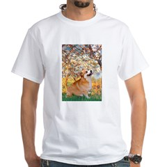 Spring / Corgi Shirt