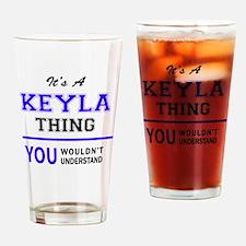 Understand Drinking Glass