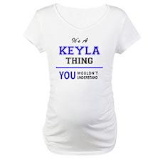 Cute Keyla Shirt