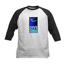 Diver's Tee