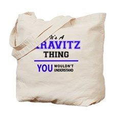 Cute Kravitz Tote Bag