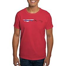 Formula 1 Finland T-Shirt