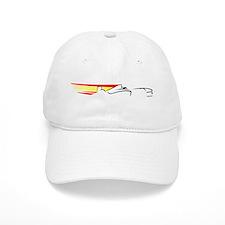 Formula 1 Spain Baseball Cap