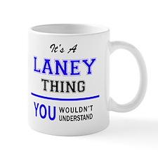 Cute Laney Mug
