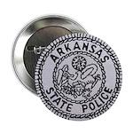 Arkansas State Police Button