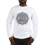 Arkansas State Police Long Sleeve T-Shirt