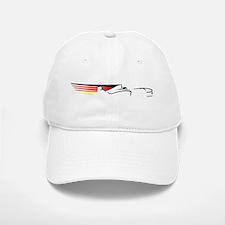 Formula 1 Germany Baseball Baseball Cap