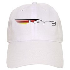 Formula 1 Germany Baseball Cap