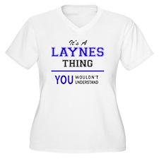 Cute Layne T-Shirt