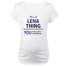 Cool Lena Shirt