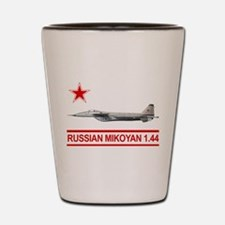 russian_mig_144.png Shot Glass
