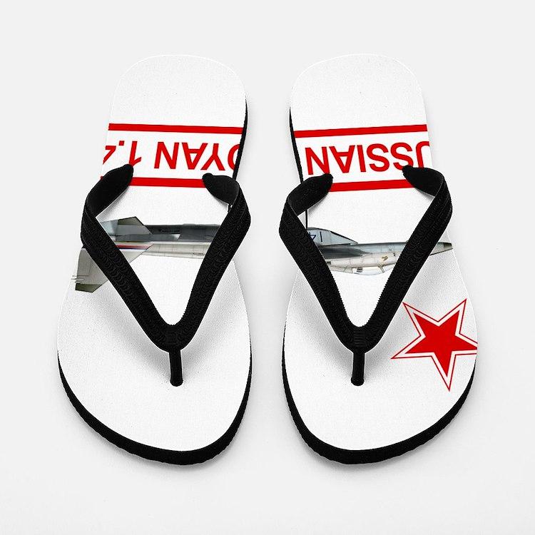 russian_mig_144.png Flip Flops
