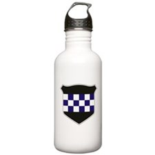 99th Infantry Division Water Bottle