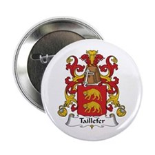 Taillefer Button