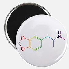 """Cute Drugs 2.25"""" Magnet (100 pack)"""