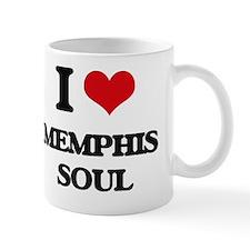 Unique Memphis radio Mug