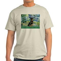 Bridge / Rottie T-Shirt
